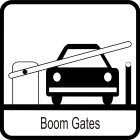 Boom Gates and Boom Gate Installation