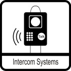 Intercom Systems and intercoms for Doors and Gates