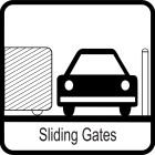 Sliding Gates and Sliding Gate Installation