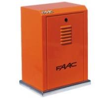 FAAC 844 ER motor pic